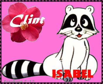 PEQUEÑA FIRMA DE REGALO Clint-1