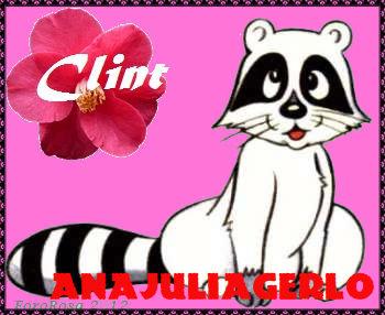 PEQUEÑA FIRMA DE REGALO Clint-4
