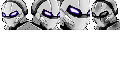sekedar faceset - Page 2 Robotfacesetsmall-1