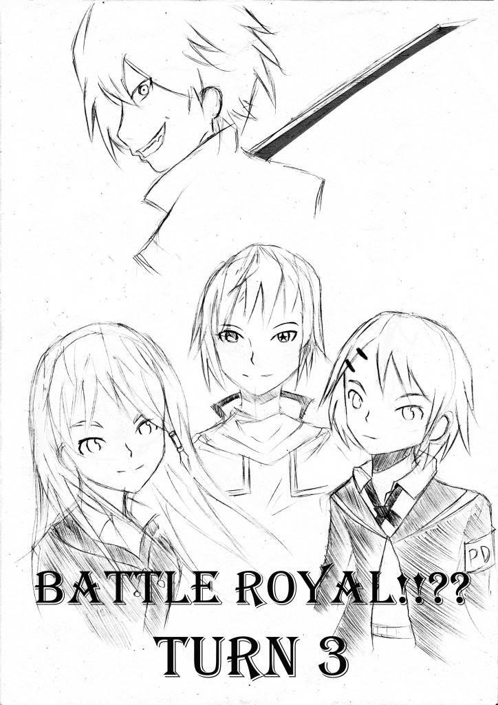 [นอกรอบ]PD vs kaito vs ลินดา vs voice Battle Royal(1/1/1/1) IMG22_zps8f669b6e