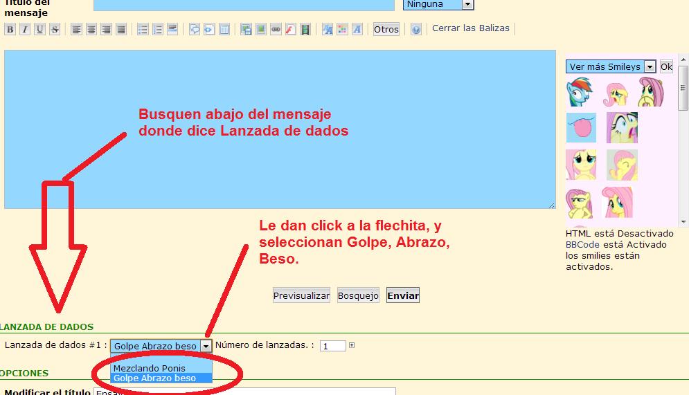 Coz, Abrazo Beso, edición Random Golpeabrazobeso_zps95766ae6