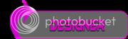 Cerere rank-uri Designeri-4_zps68373b35