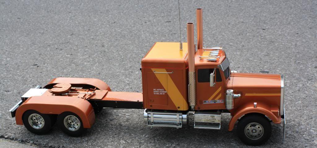 bruder trailer converted IMG_2731