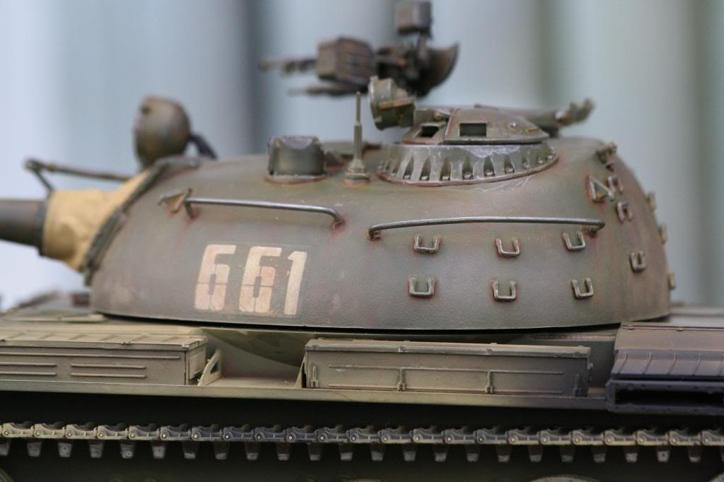 Hooben New T-55A pre-order now! IMG_2957