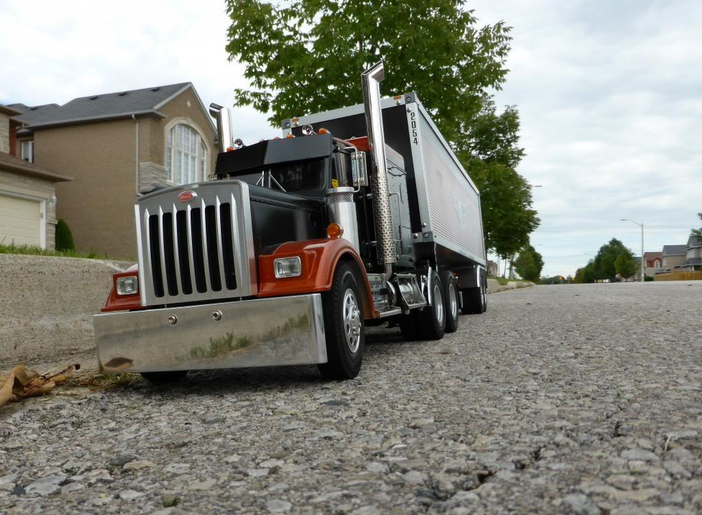 bruder trailer converted P1000162