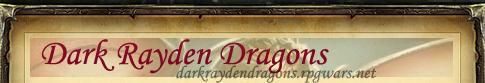 Dark Rayden Dragons - Portal Tabagrande1