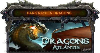 Dark Rayden Dragons - Portal Tablapeke1