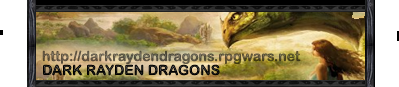 Dark Rayden Dragons - Portal Tablapeke3-1