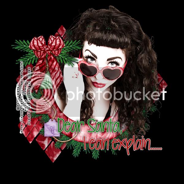 ~*~*~ Hana ~*~*~ 12-19-12_TD_HollyJollyChristmas_Hana