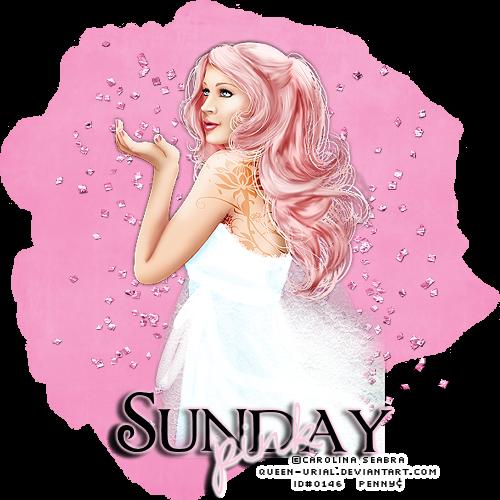 Rainbow Days - Sunday   06-12-12_TaggersDen_Sunday