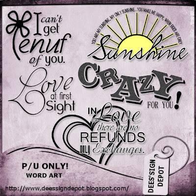 Word Art Challenge June 16 - 29 06-17-13_WordArtPreview_zpse9a7bc22
