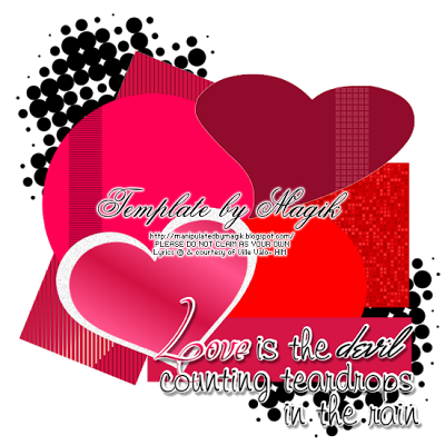 Valentine's by Magik Magik_Template0016_preview_zps322a2564