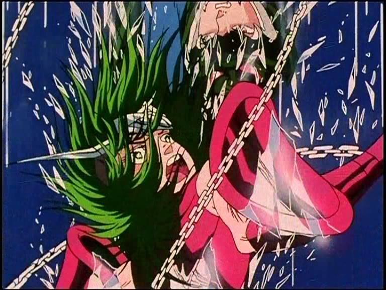 Anime y Manga PDVD_2895