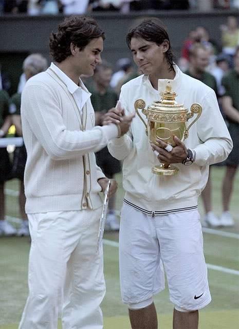 Roger y Rafa Nadal - Página 2 05-1