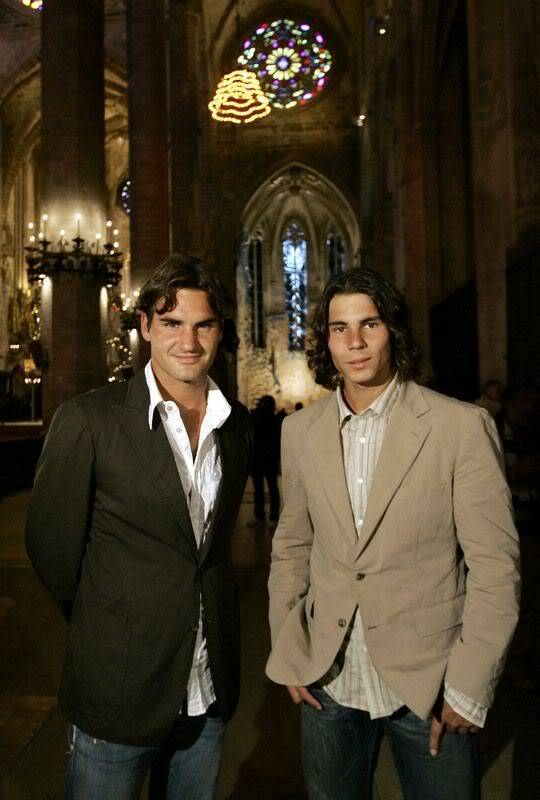 Roger y Rafa Nadal - Página 2 485814024_09e3dac409_o