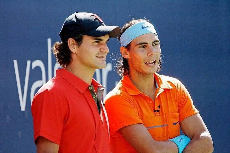 Roger y Rafa Nadal - Página 2 4da22fff95fe90db7f444a1c0e578e46_ex