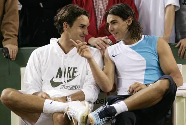 Roger y Rafa Nadal - Página 2 589827aeobg0