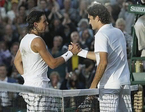 Roger y Rafa Nadal - Página 2 91c6523b969e4a5f3b2052ec9efe9128_ex