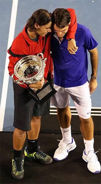 Roger y Rafa Nadal - Página 2 RogeryRafa15