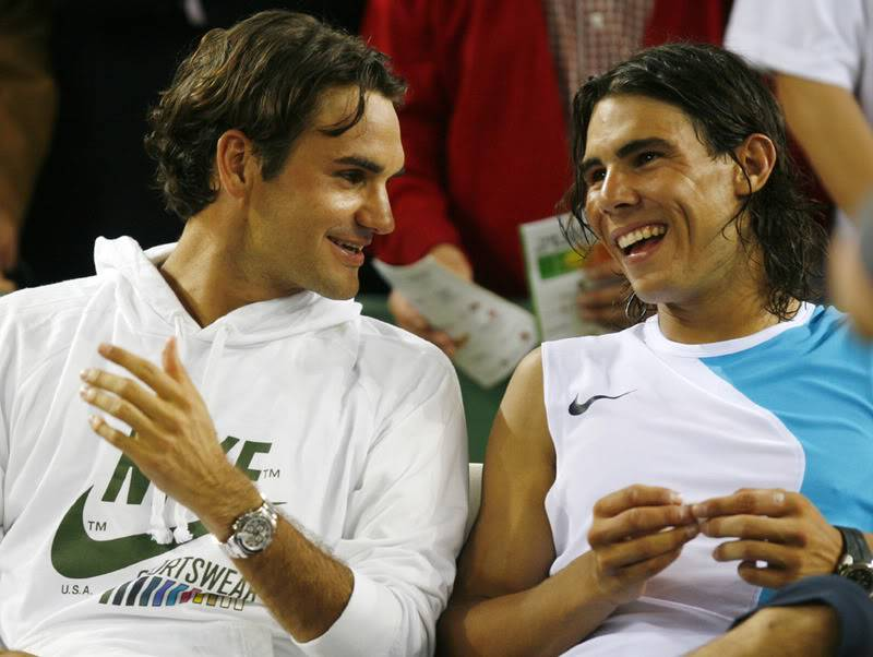 Roger y Rafa Nadal - Página 2 Surfaces4