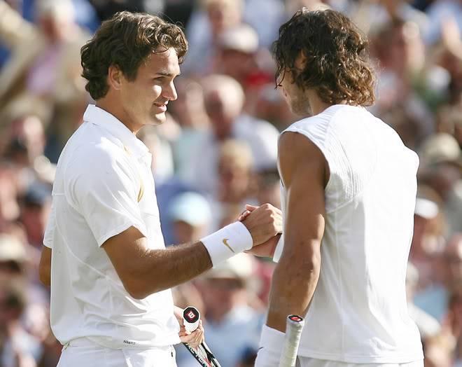 Roger y Rafa Nadal - Página 2 Wimby070708finalshnet08