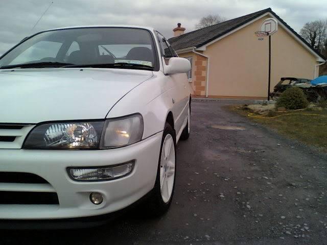 Our previous 1.8gxi......mint car. 100306_142807