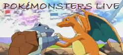 Pokemonsters Live! [LB] ADLINE1PART1
