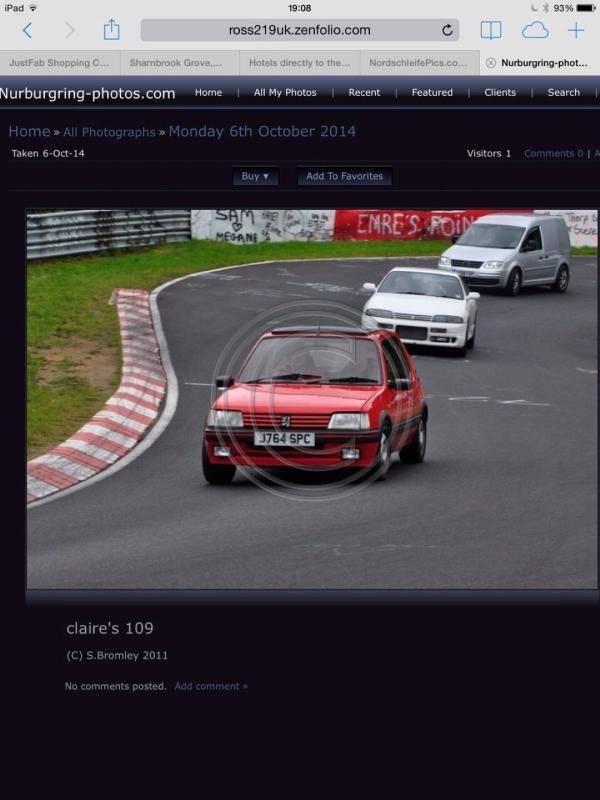 Nurburgring 2014-10-06193334Large_zps0f146fc1