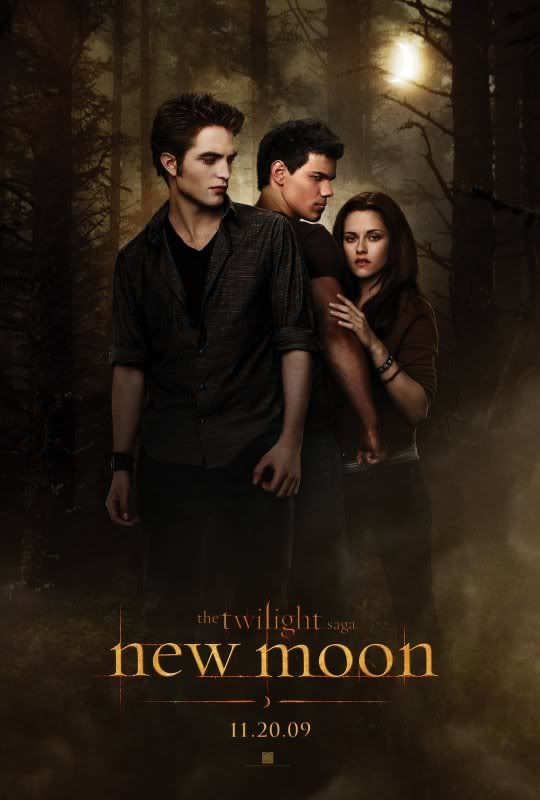 New Moon NewMoon16officiel