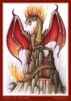 Ce element ti se potriveste? Elements___Fire_Dragon_by_Dragarta