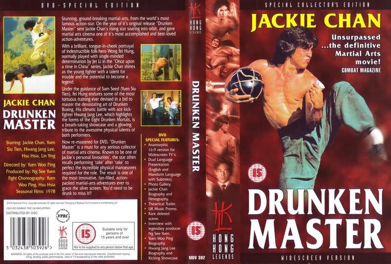 jackie chan Drunken_Master_Uk-cdcovers_cc-front