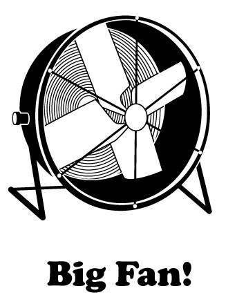 Eminem Alboms Download Big-Fan