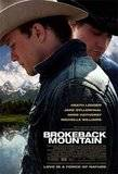 Pictures Th_brokeback_mountain_poster