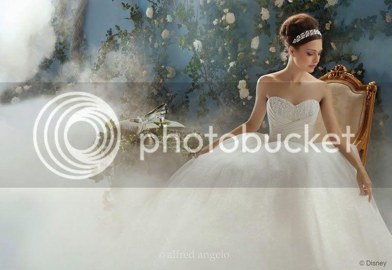 Wedding Dresses. - Page 6 1085897945_vC6tq-L-8