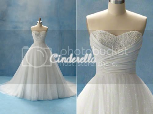Wedding Dresses. - Page 6 Tumblr_ldefzjRLGd1qbkv77