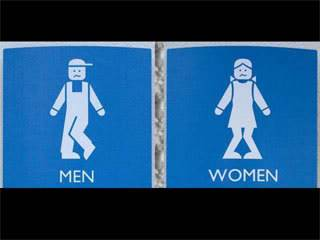 Funny Pictures Thread! Funny-toilet-signs
