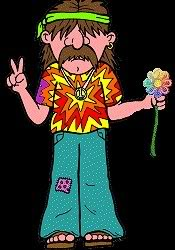 HIPPY Pictures, Images and Photos