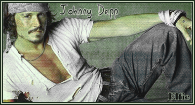 Thoughts and Opinions Thread - Page 4 Depp
