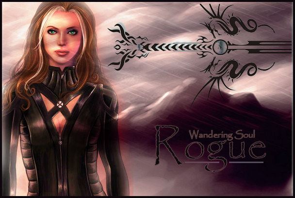 Thoughts and Opinions Thread - Page 4 Rogue