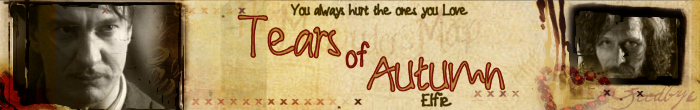 Thoughts and Opinions Thread - Page 4 Tearsofautumn