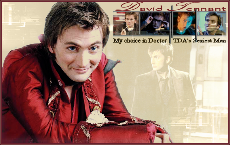 Thoughts and Opinions Thread - Page 5 Tennant-1