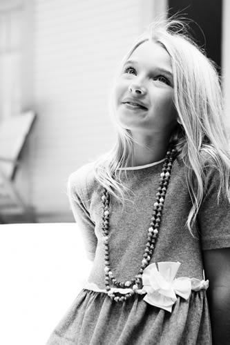 Chelsea Winters KidsLA_06