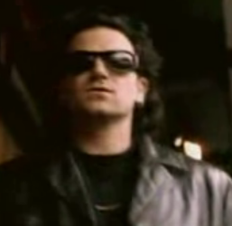 Bono's SunGlasses Capturedata7556053-1