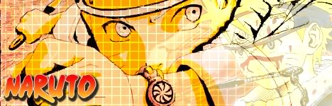 Banners I have laying around  Naruto_Sig_Banner_by_miaki