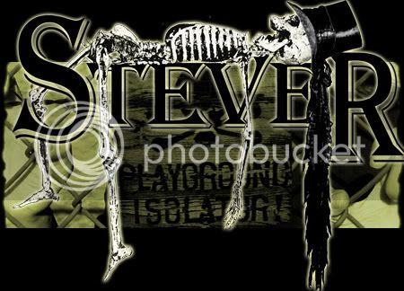 STEVER PGBanner7