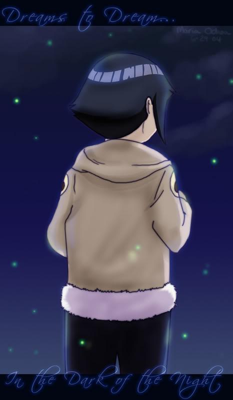 Fan Club Hinata-Sama Hinata51