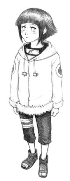 Fan Club Hinata-Sama Hinata63