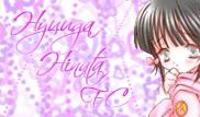 Fan Club Hinata-Sama Hinatafc11