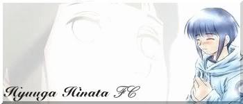 Fan Club Hinata-Sama Hinatafc15