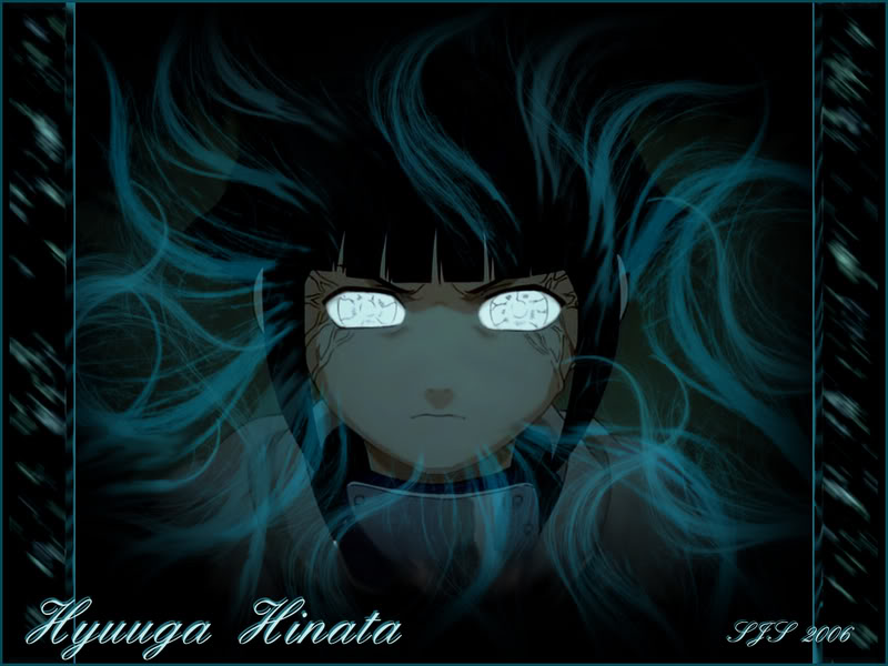 Fan Club Hinata-Sama Hintata86
